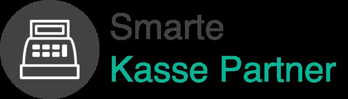 Smarte Kasse Partnerprogramm